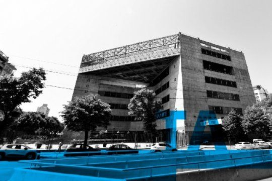?tierra arrasada? en cultura: vidal deja un ministerio frenado y en virtual privatizacion