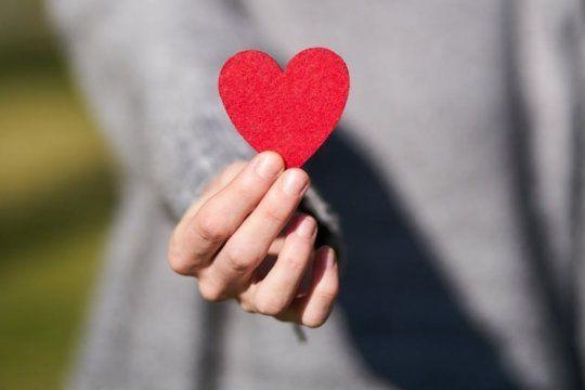 mas de 260 bonaerenses recibieron un trasplante en lo que va del ano gracias a la donacion de organos