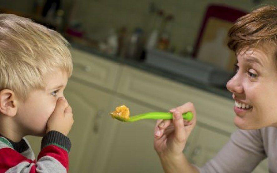 La vuelta al cole: Un buen desayuno es clave para que los chicos estudien y aprendan mejor