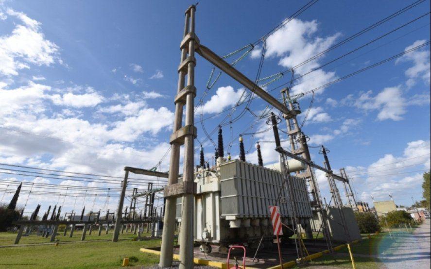 La Provincia lanzó una asistencia para las facturas eléctricas de las PyMES