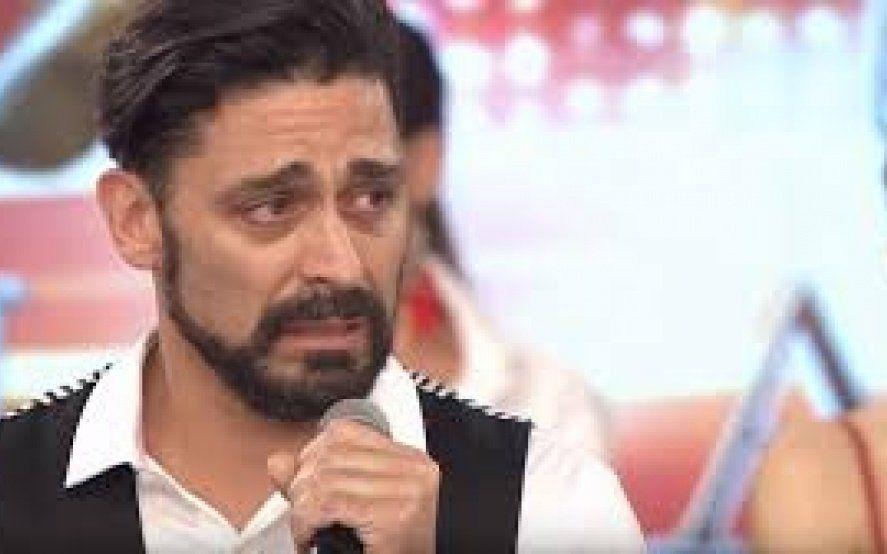 Pilar: en una salidera bancaria le robaron más de 800.000 pesos al bailarín Hernán Piquín