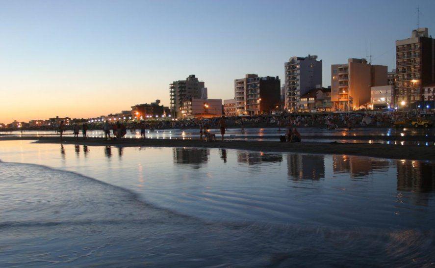 El turismo vuelve desde el 1 de noviembre en la Provincia.