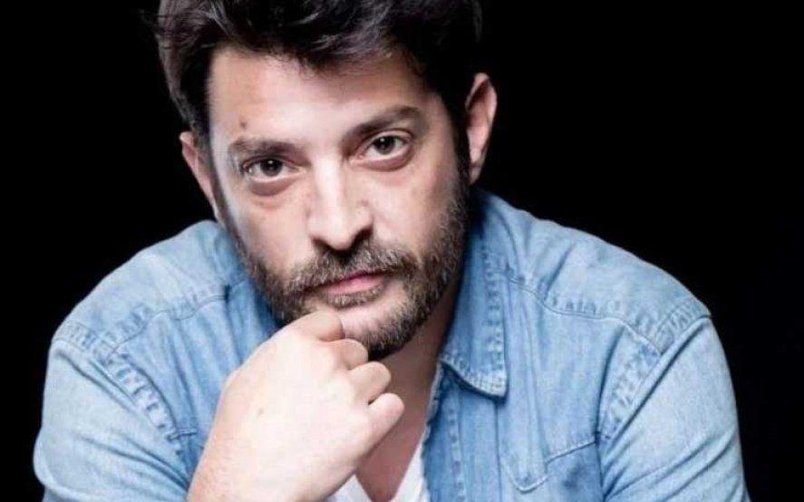 """Fuerte denuncia contra Pablo Rago por """"abuso sexual con acceso carnal"""""""