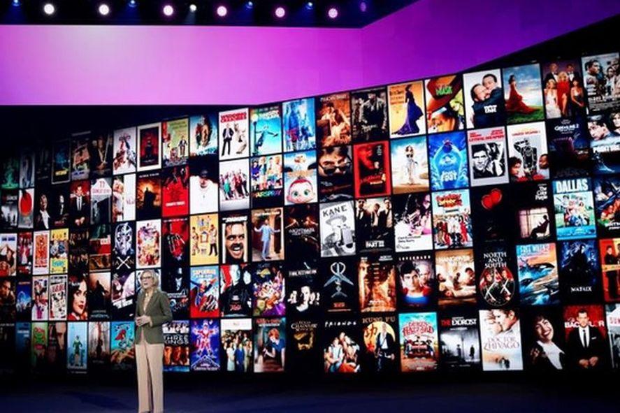 HBO Max: ¿Se puede tener una cuenta gratuita?