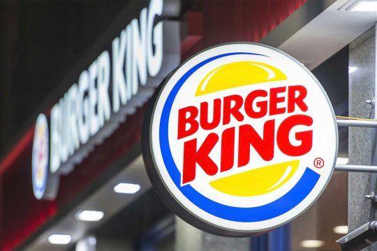 La licenciataria Alsea busca vender las operaciones de Burger King y Starbucks en Argentina.