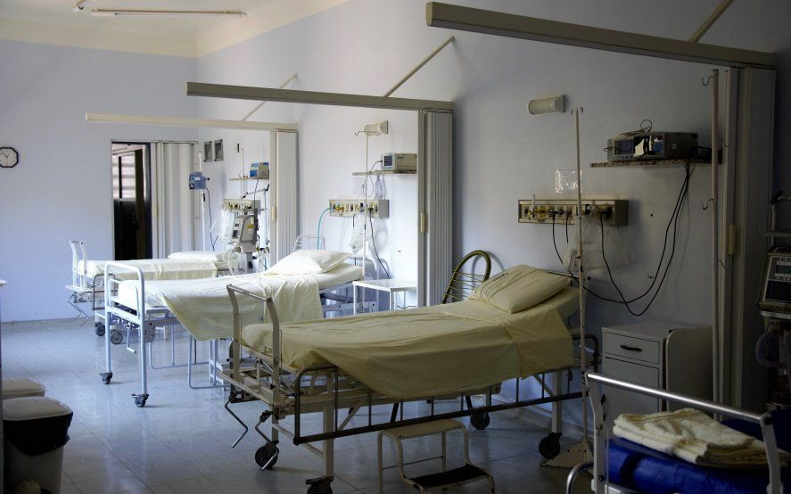 Informan 15 nuevas muertes por COVID-19 y ya suman 3.558 en el país