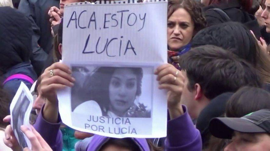 Caso Lucía Pérez: la Corte bonaerense rechazó un planteo de los acusados y habrá nuevo juicio