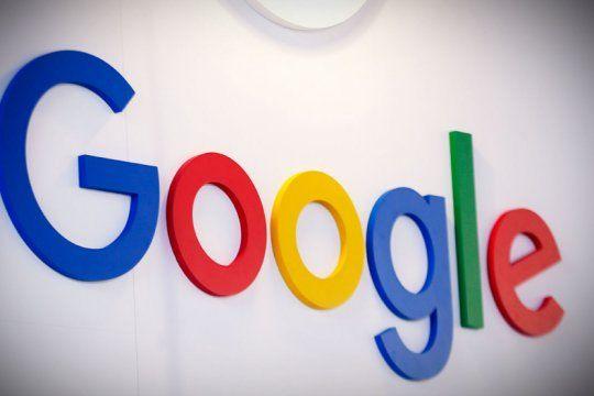 google hizo un movimiento clave para poner en jaque a whatsapp