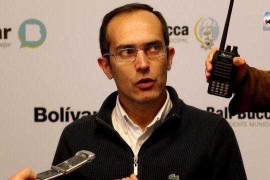 bolivar: el caso testigo que muestra las chances de cambiemos frente a un peronismo dividido