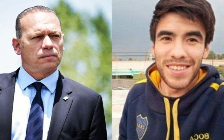 Caso Facundo: denuncian que Berni miente y que la Policía sale a cazar gente