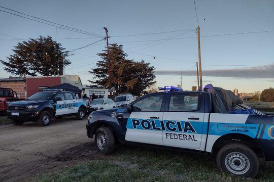 Missing Children reportó el tráfico de imágenes con pornografía infantil desde Ayacucho