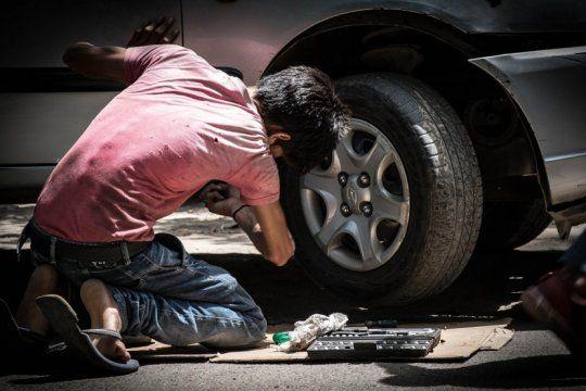 Más de 160 millones de niños de todo el mundo son víctimas de trabajo infantil