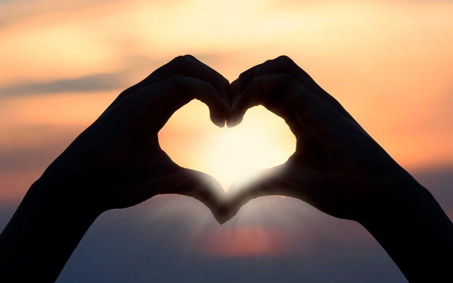 Amado y odiado: ¿por qué se celebra San Valentín el 14 de febrero?