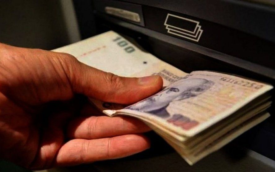 Bahía Blanca: los salarios perdieron poder adquisitivo por más de 4%
