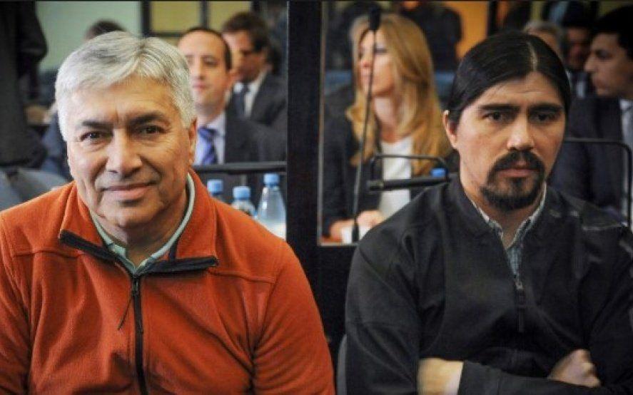 Martín Báez quedó detenido por violar la inhibición judicial y girar más de 5 millones de dólares al exterior