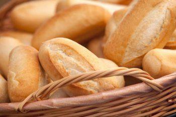 Del campo a la mesa: El precio del trigo aumenta 8 veces en la cadena productiva