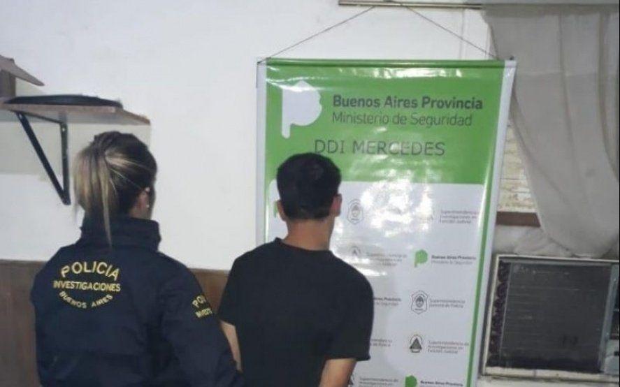 La muerte de Solange en Salto: para la familia de la víctima la mataron de un mazazo