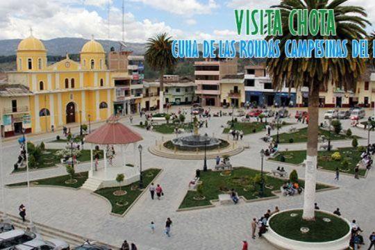 ?municipalidad de chota?: el desopilante hilo viral sobre una ciudad peruana que causo furor en twitter
