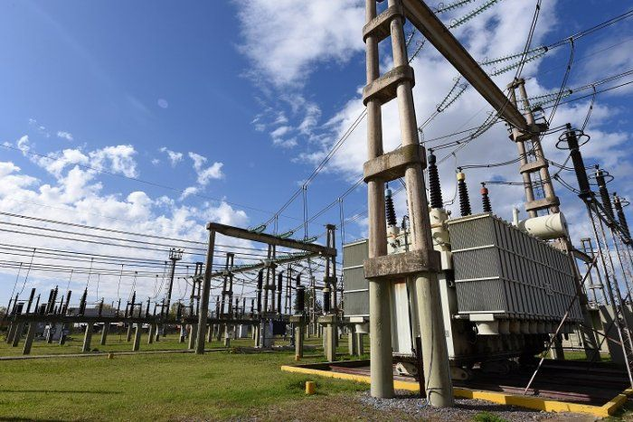 No habrá cortes de luz en la Provincia para los sectores vulnerables