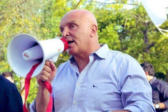 José Luis Espert reconoció que hubo conversaciones con Juntos por el Cambio para armar un único frente opositor en la Provincia.