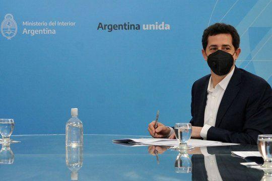 De Pedro destrozó a Macri y Bullrich por el tema vacunas