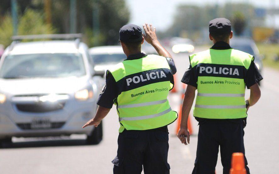 Seguridad y estacionamiento: qué opinan los precandidatos opositores a Garro