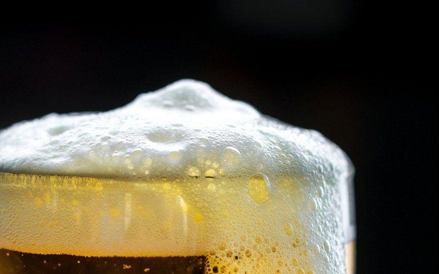 En el Día de la Cerveza, cinco datos que no conocías de la bebida preferida de los argentinos