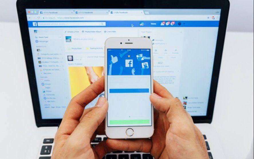 Ropa usada por tres kilos de pata muslo: así funciona el club del trueque en Facebook y WhatsApp