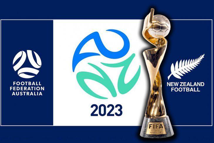El Mundial de 2023 se expande y contará con más selecciones