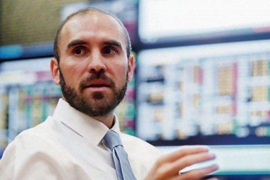 euforia en los mercados ante un inminente acuerdo de deuda