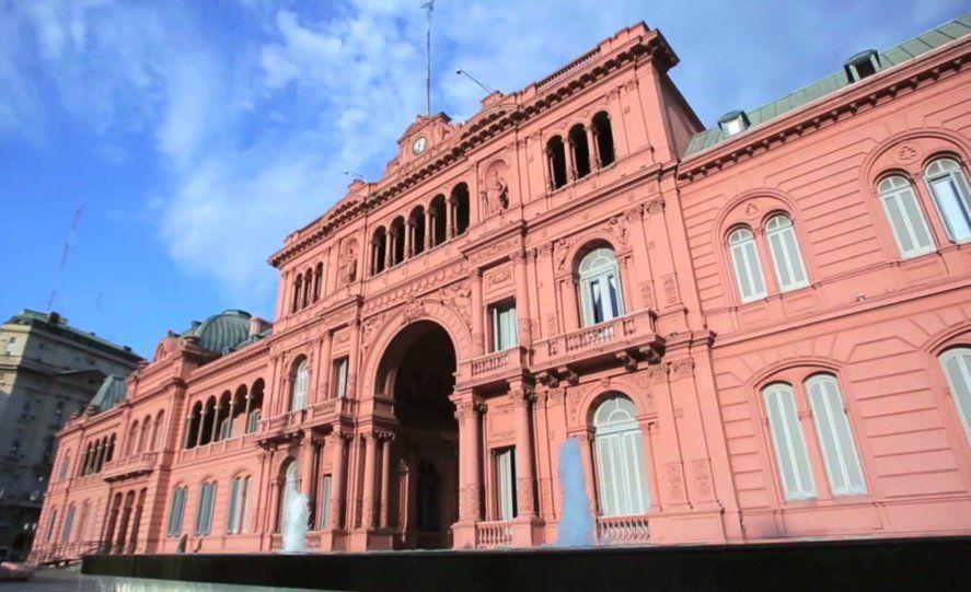 El Gobierno nacional decretó asueto para la administración pública el 24 y el 31 de diciembre