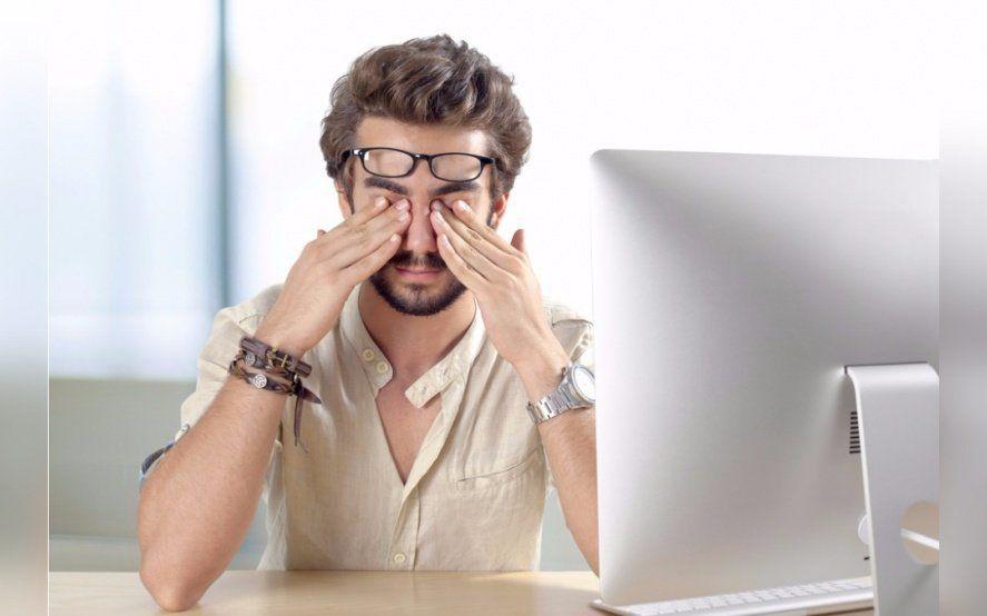 ¿Se tildó tu notebook?: entrá y conocé los siete problemas más frecuentes y tips para resolverlos