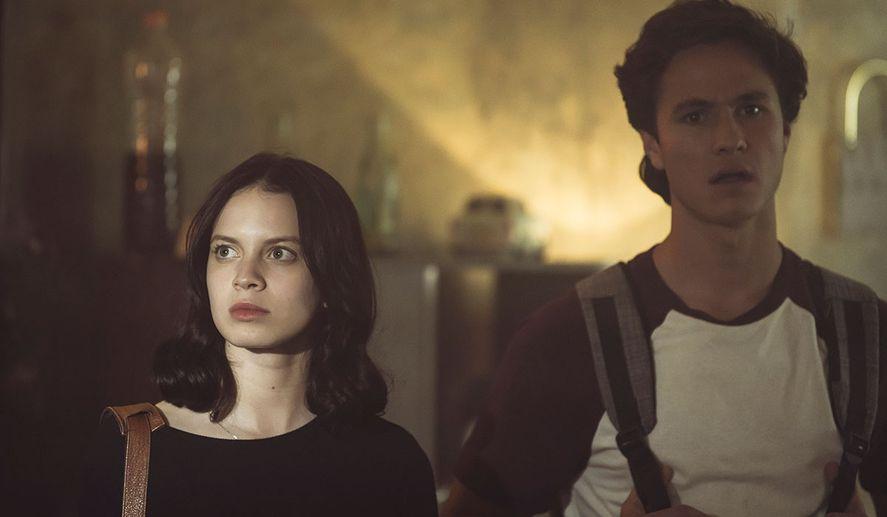 Control Z 3: ¿Cuándo se estrena la tercera temporada en Netflix?