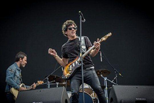 cosquin rock 2019: las bandas bonaerenses que estaran presentes en el festival mas importante del pais