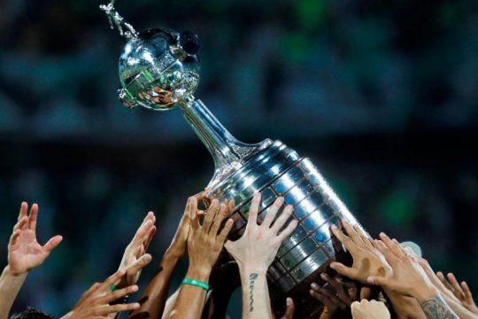arranca la verdadera copa libertadores: conoce como es la agenda de los equipos argentinos