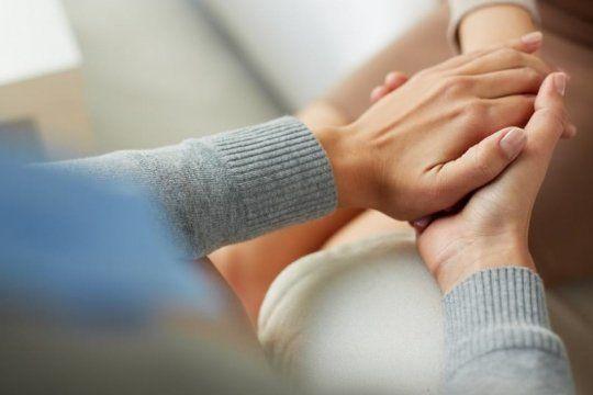 covid: el protocolo para acompanar a pacientes internados
