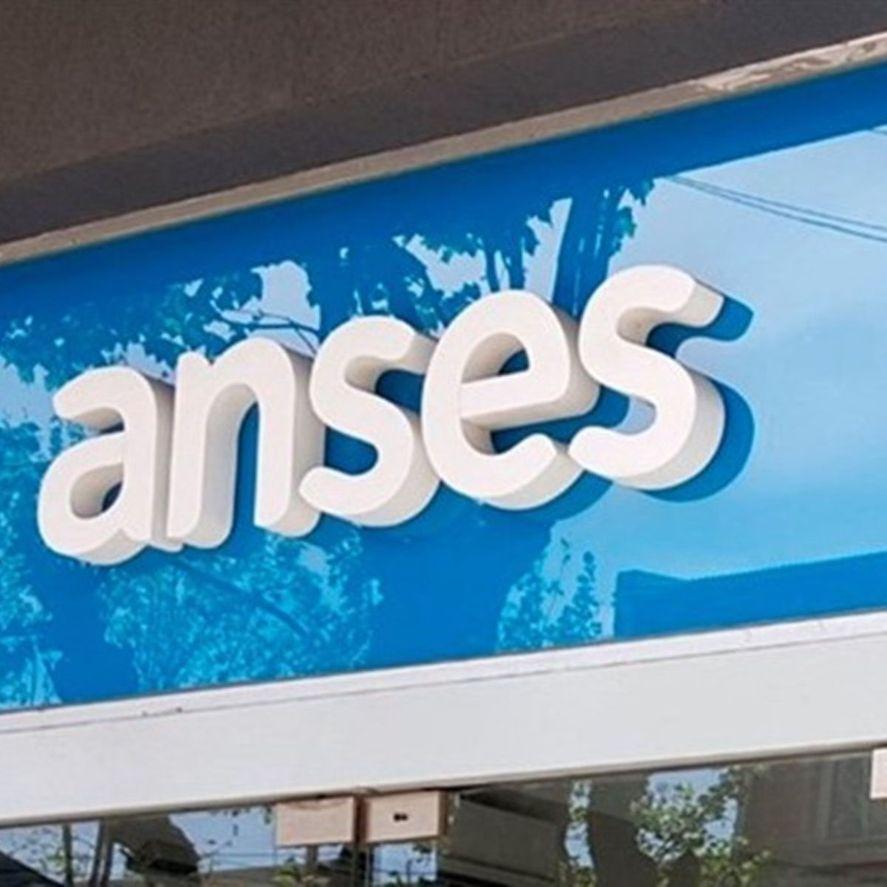 La ANSES continúa hoy con el pago de jubilaciones