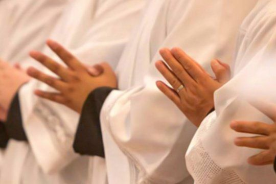 aborto: ¿que opina el episcopado sobre la legalizacion?