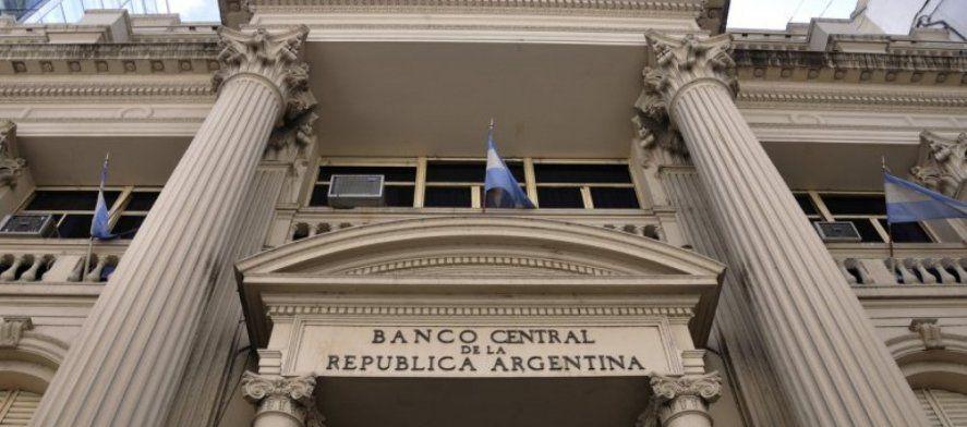 El BCRA propuso dar asueto al personal bancario el 24 y 31 de diciembre