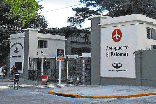 El polémico Aeropuerto El Palomar ya no tendrá low cost operativas porque las trasladaron a Ezeiza