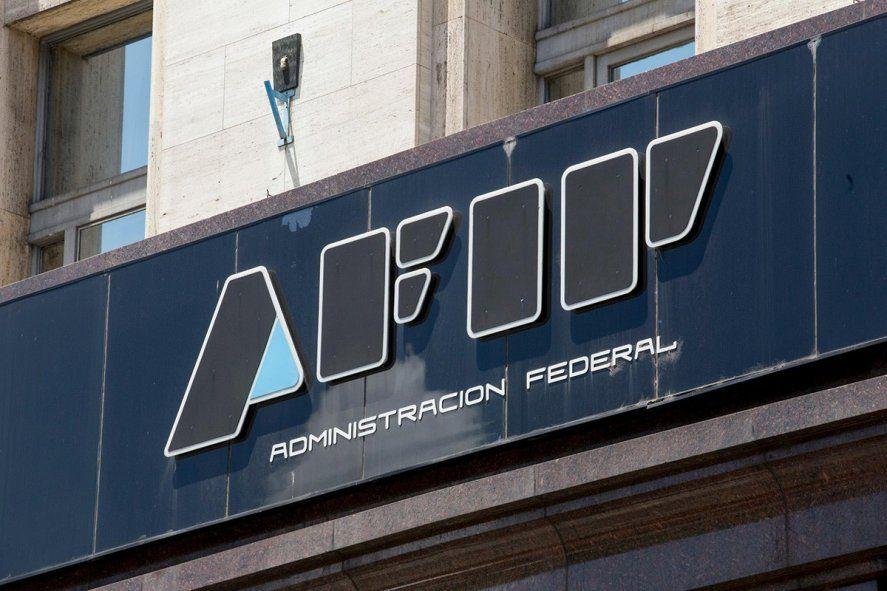 Monotributo: AFIP extendió beneficios para los contribuyentes