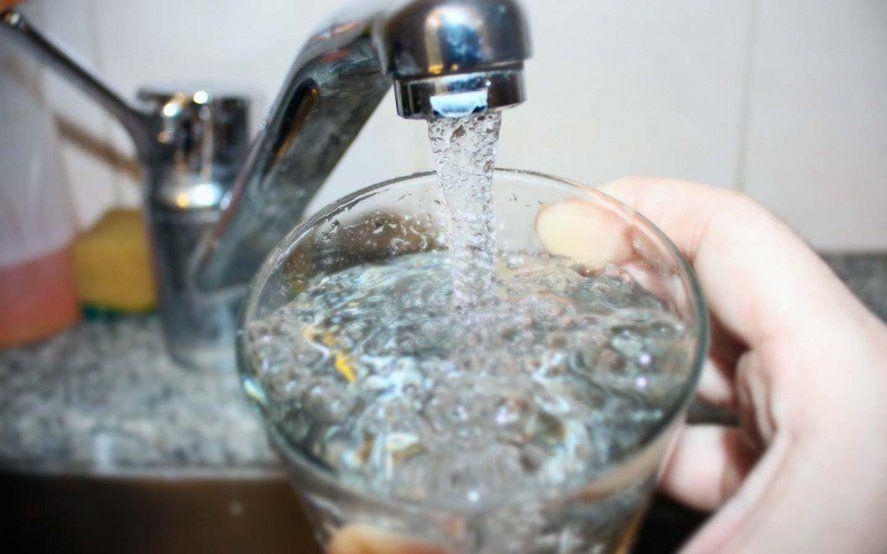 Pergamino: la contaminación del agua se redujo a la mitad desde que se limitaron las fumigaciones
