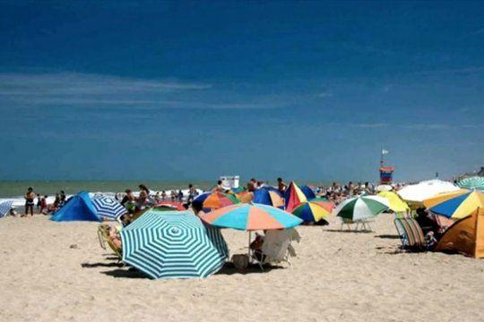 El fin de semana largo de carnaval registró un nuevo récord de turistas en la provincia de Buenos Aires