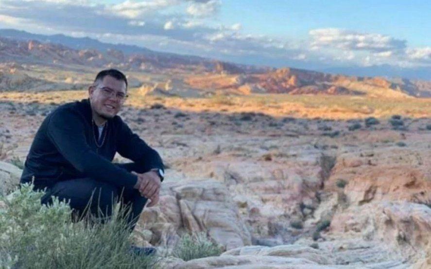 Un turista marplatense fue asesinado en California, donde había quedado varado por la pandemia
