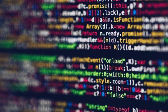 arranca una nueva edicion del festival de software libre: ¿que es y para que se usa?