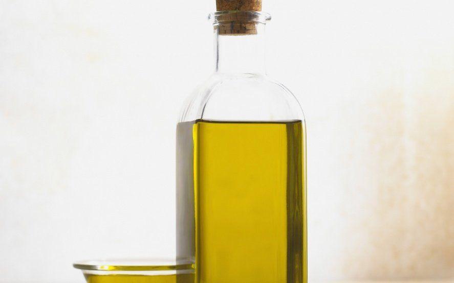 Prohíben la venta de dos aceites de oliva y un maní tostado con cáscara en todo el país