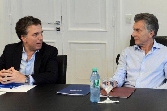 el 70% de los argentinos desconfia de la capacidad del gobierno para corregir la economia