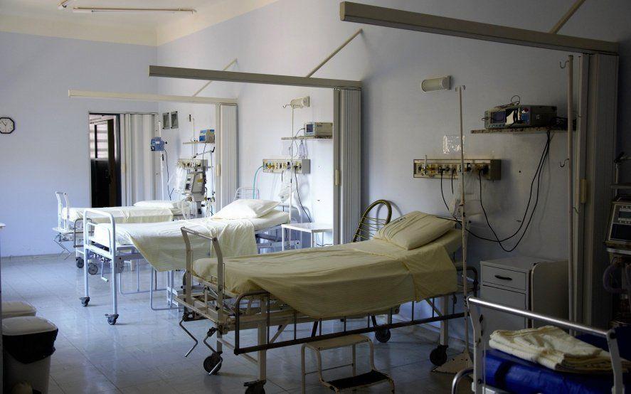 Confirman 76 nuevos fallecimientos y ya son 6.406 muertes en todo el país