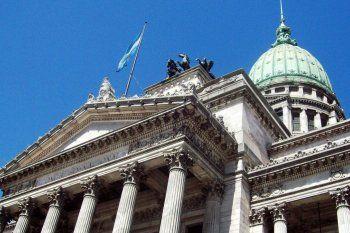 El proyecto de modificación del impuesto a las ganancias presentado por Massa será tratado en sesiones extraordinarias
