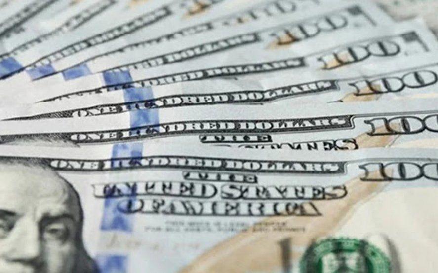 Afirman que el diseño del canje de deuda del Gobierno apunta a aplanar la curva de vencimientos
